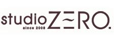 米沢市 美容室「studioZERO. /スタジオゼロ」カット カラー パーマ 縮毛矯正 ヘッドスパのヘアサロン